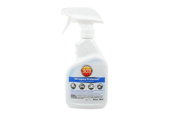 303 Aerospace Protectant橡塑保护剂 303 Aerospace Protectant橡塑保护剂