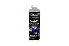 Auto Magic Seal-It 汽车魔术封体 Auto Magic Seal-It 汽车魔术封体
