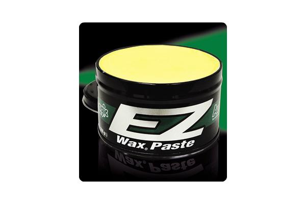 Auto Magic EZ 汽车魔术EZ固蜡 Auto Magic EZ 汽车魔术EZ固蜡