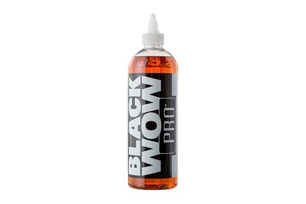 Black Wow Professional Trim 黑哇专业版胶边修复剂 Black Wow Professional Trim 黑哇专业版胶边修复剂