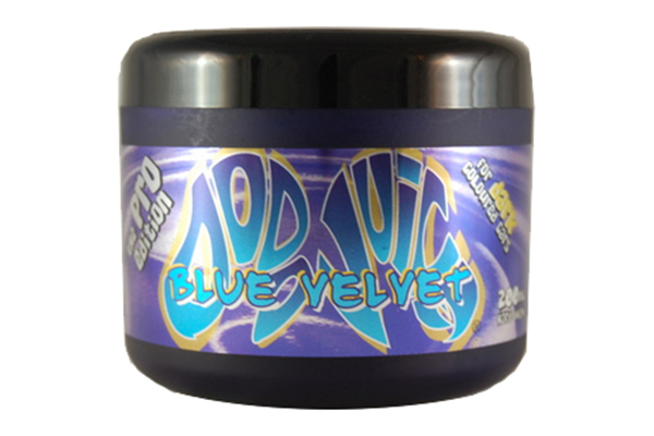 Dodo Juice Blue Velvet Pro Hard Wax 渡渡鸟果汁蓝色丝绒增强版硬蜡 Dodo Juice Blue Velvet Pro Hard Wax 渡渡鸟果汁蓝色丝绒增强版硬蜡