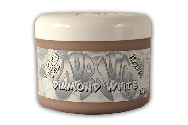 Dodo Juice Diamond White Hard Wax 渡渡鸟果汁钻石白硬蜡 Dodo Juice Diamond White Hard Wax 渡渡鸟果汁钻石白硬蜡