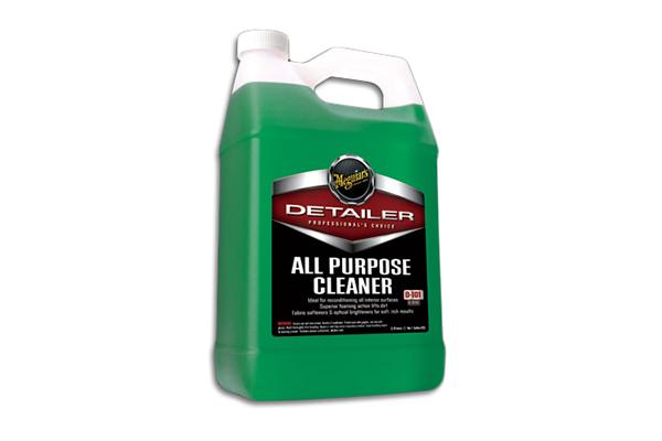Meguiars D101 All Purpose Cleaner 美光D101全能清洁剂 Meguiars D101 All Purpose Cleaner 美光D101全能清洁剂