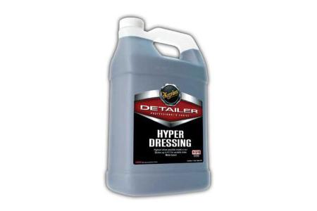 Meguiars D170 Hyper Dressing 美光D170超级浓缩光亮剂 Meguiars D170 Hyper Dressing 美光D170超级浓缩光亮剂