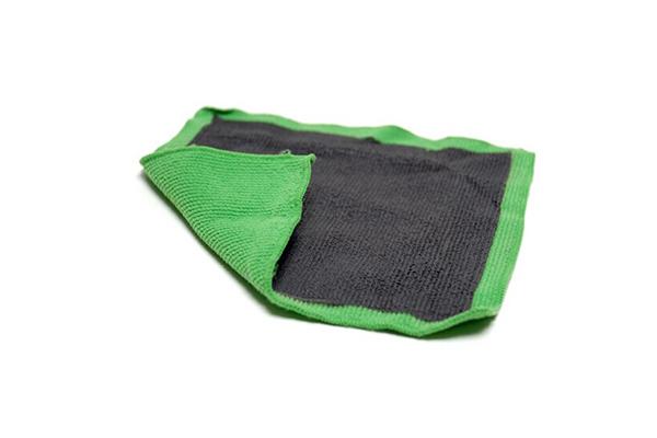 Nanoskin Autoscrub Handy Towel 纳米肌肤粘土巾 Nanoskin Autoscrub Handy Towel 纳米肌肤粘土巾