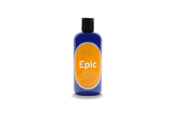 Prima Epic Synthetic Wax 普利马史诗合成液蜡 Prima Epic Synthetic Wax 普利马史诗合成液蜡