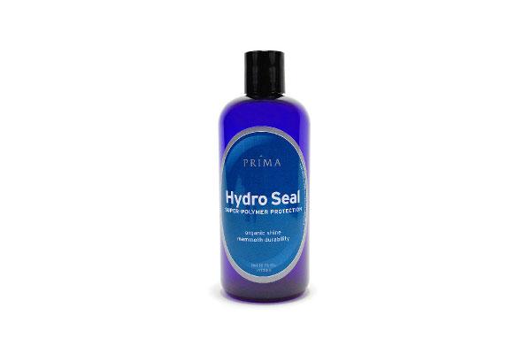 Prima Hydro Seal Paint Sealant 普利马水疗封印漆面封体 Prima Hydro Seal Paint Sealant 普利马水疗封印漆面封体