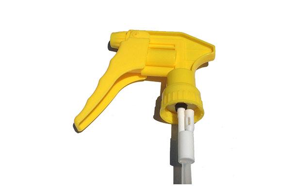 SM Arnold Upside-Down Trigger Sprayer 阿诺德可倒置喷头 SM Arnold Upside-Down Trigger Sprayer 阿诺德可倒置喷头