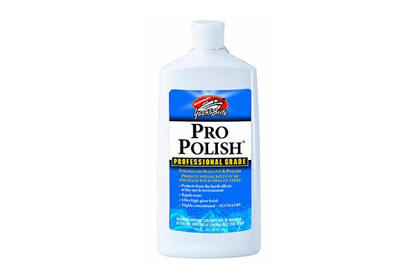 Shurhold Pro Polish 色护专业上光封体 Shurhold Pro Polish 色护专业上光封体