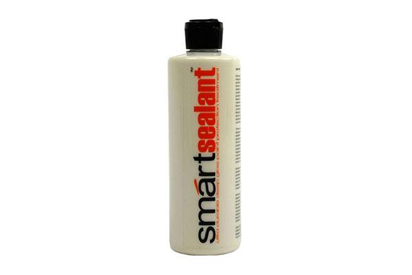 SmartWax SmartSealant Deep Gloss Car Paint Sealant and Protectant 机智深度光泽车漆保护封体 SmartWax SmartSealant Deep Gloss Car Paint Sealant and Protectant 机智深度光泽车漆保护封体