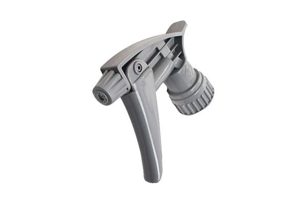 Tolco 320CR Trigger Sprayer 特科320CR防化腐版喷头 Tolco 320CR Trigger Sprayer 特科320CR防化腐版喷头