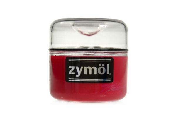 Zymol Rouge Wax 斋魔胭脂红蜡 Zymol Rouge Wax 斋魔胭脂红蜡