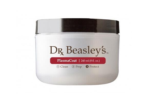 Dr. Beasley's PlasmaCoat 比斯利博士等离子层封体 Dr. Beasley's PlasmaCoat 比斯利博士等离子层封体